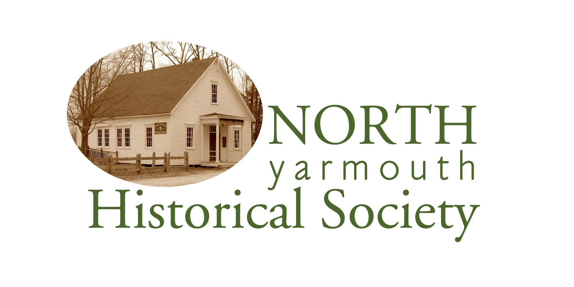 North Yarmouth Historical Society